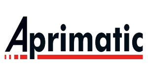 Aprimatic logo