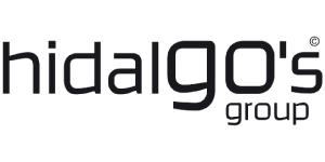 hidalgos logo