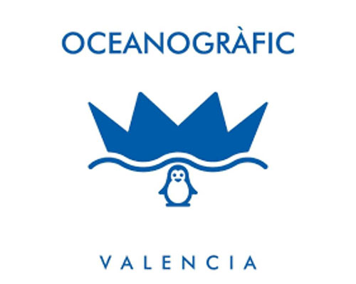 logo-oceanografic