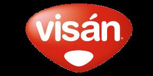 logo Visan