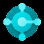 Business-central-logo